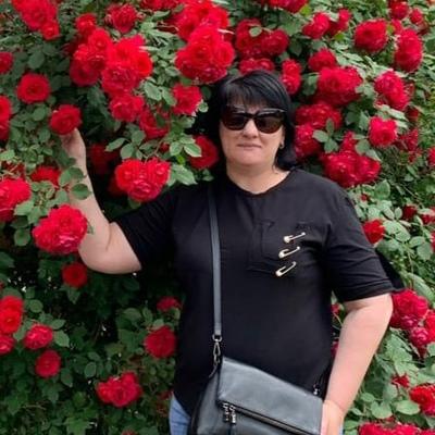 Елена, 52, Belorechensk