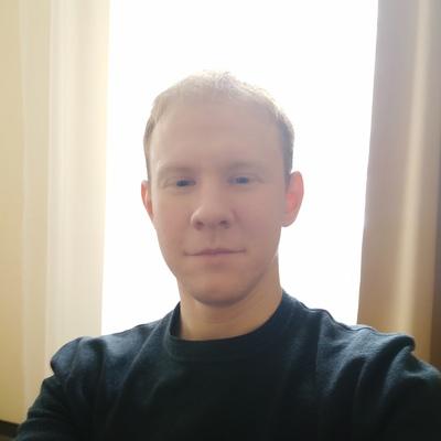Владислав, 24, Tolyatti