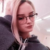 Шилова Мария