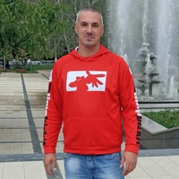 Григорий Близняков