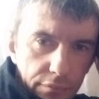 Алексей Сёмин