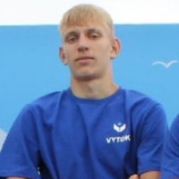 Кирилл Запрудский