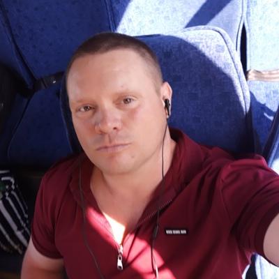 Юрий, 43, Rostov-na-Donu