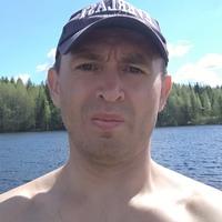Личная фотография Николая Обухова