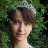 Yulia Myrinova