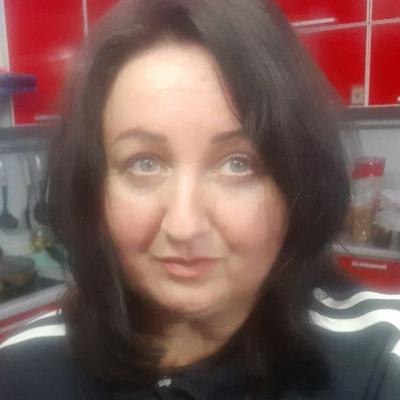 Tatyana, 52, Malakhovka