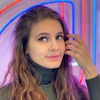 Sofia Vasylya