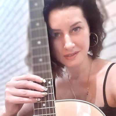 Людмила, 33, Kokshetau