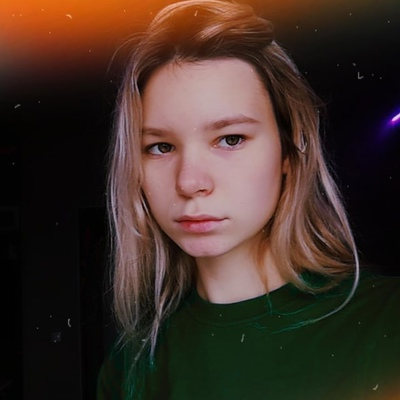 Ульяна, 18, Maloyaroslavets