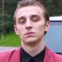 Илья Ковалев