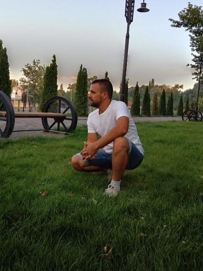 Владимир, 36, Taraz