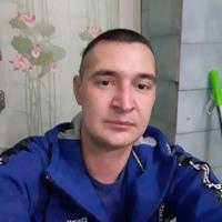 Фотография анкеты Романа Королёва ВКонтакте