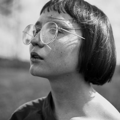 Анастасия Бельских