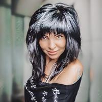 Фото Оксаны Денисовой