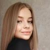 Katerina Kutsevalova