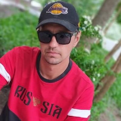 Вадим Лошкарев