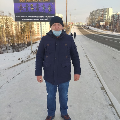 Сергей, 32, Pastavy