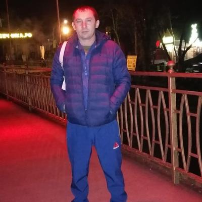 Алексей, 42, Belaya Glina