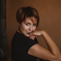 Antonina Kaletnik