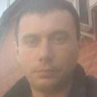 Дмитрий Агаджанян