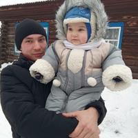 Маршак Алексей