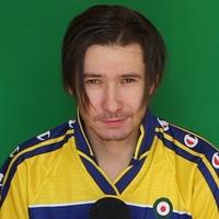 Владислав Чуглин   Кемерово