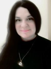 Elina  Gavrilova