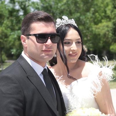 Эмануела Мурадян