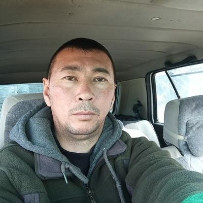 Бека, 36, Almaty