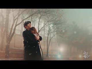 Melting Me Softly » warm me up [Ma Dong Chan & Ko Mi Ran]