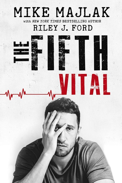 The Fifth Vital