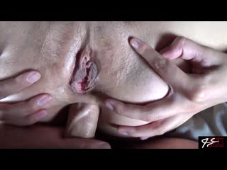 Anal Lubed Girl Gets Pee Facial and Tight Virgin Asshole Gets Butt Fucked [ПОРНО, СЕКС, АНАЛ, МИНЕТ, ДОМАШНЕЕ, PORN, SEX, TEEN]