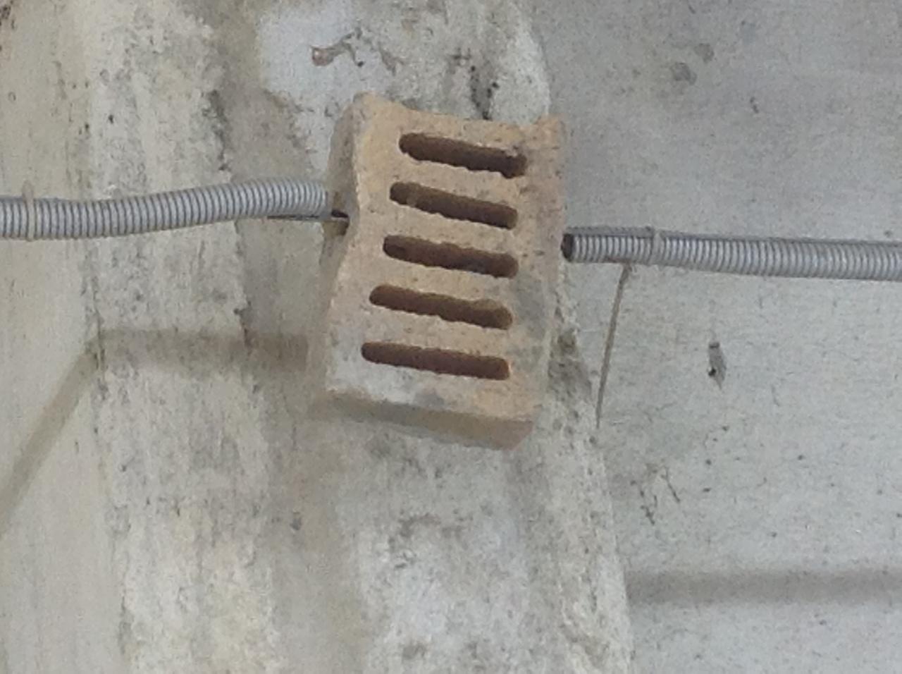 приколы электрики