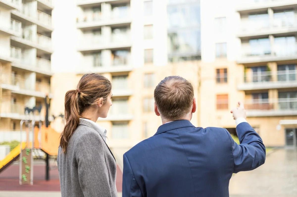 Что делает координатор жилья?