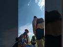 Малиновая девочка кривых зеркал. гражданская оборона. Прыг-скок. Егор Летов. Непрерывный суицид