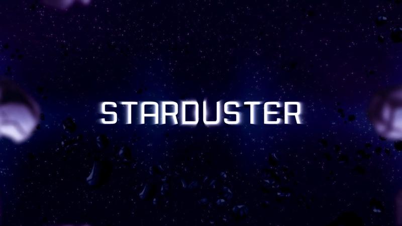 イア IA STARDUSTER VOCALOIDカバー