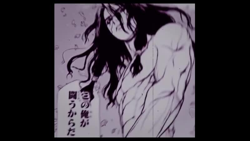Tsukasa shishio dr stone