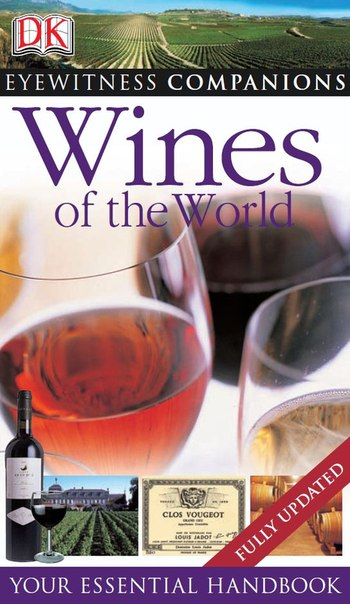 Wines of the World - 2009