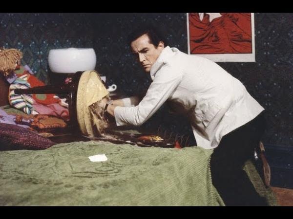 Один из тринадцати 1969, Италия, Франция, комедия