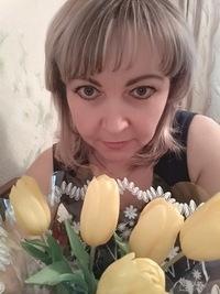 Данилкина Ольга
