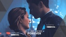 I'll be here forever — connor x north [detroit: become human] gmv