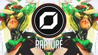 PSY-TRANCE ◉ iiO - Rapture (Alchimyst Bootleg) feat. Nadia Ali