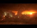 Modern Warfare 2 – По собственному желанию Радиопереговоры на русском