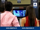 Star cast of Ek Villain at ABP Newsroom